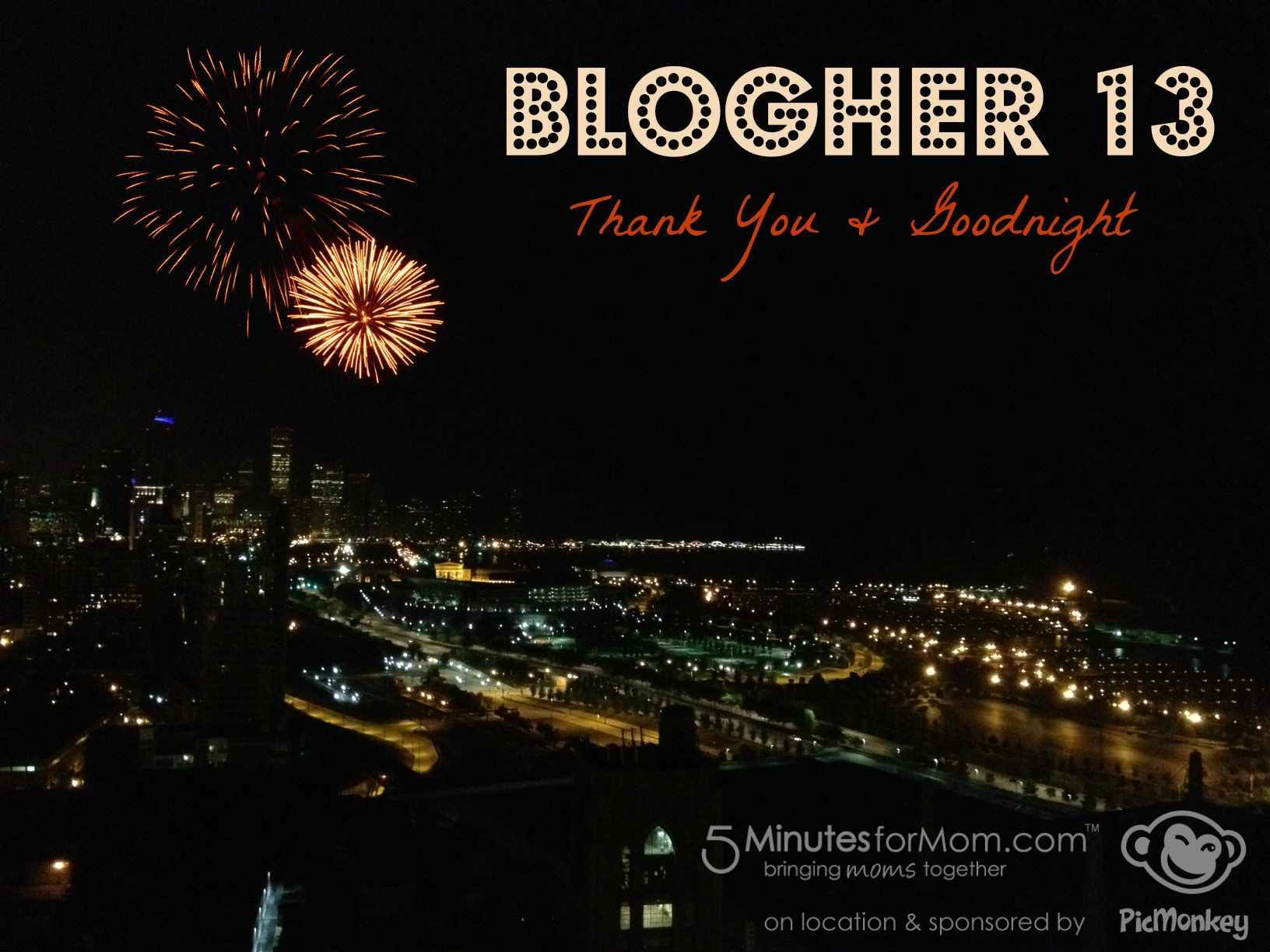 blogher-goodnight