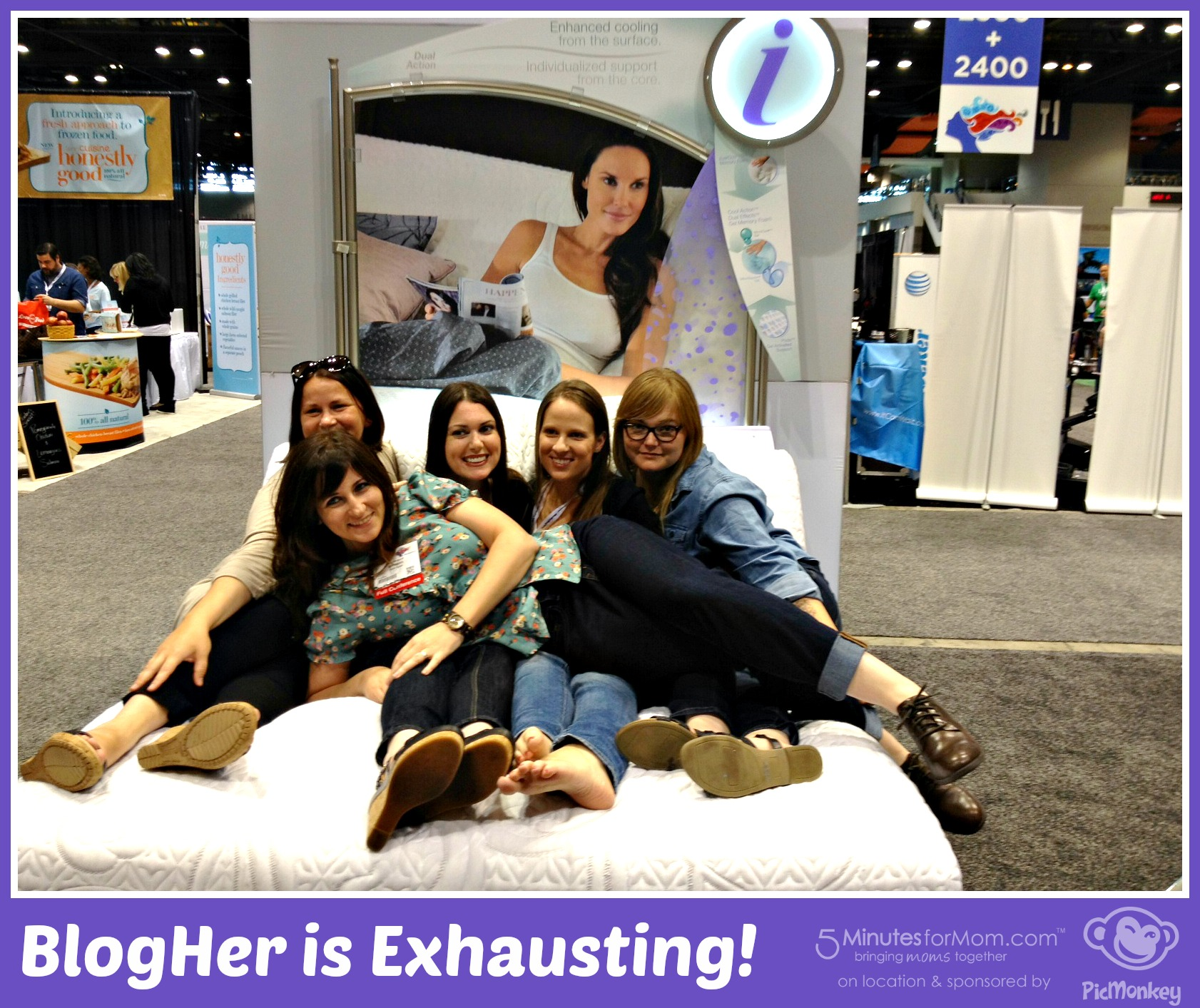 blogher-is-exhausting