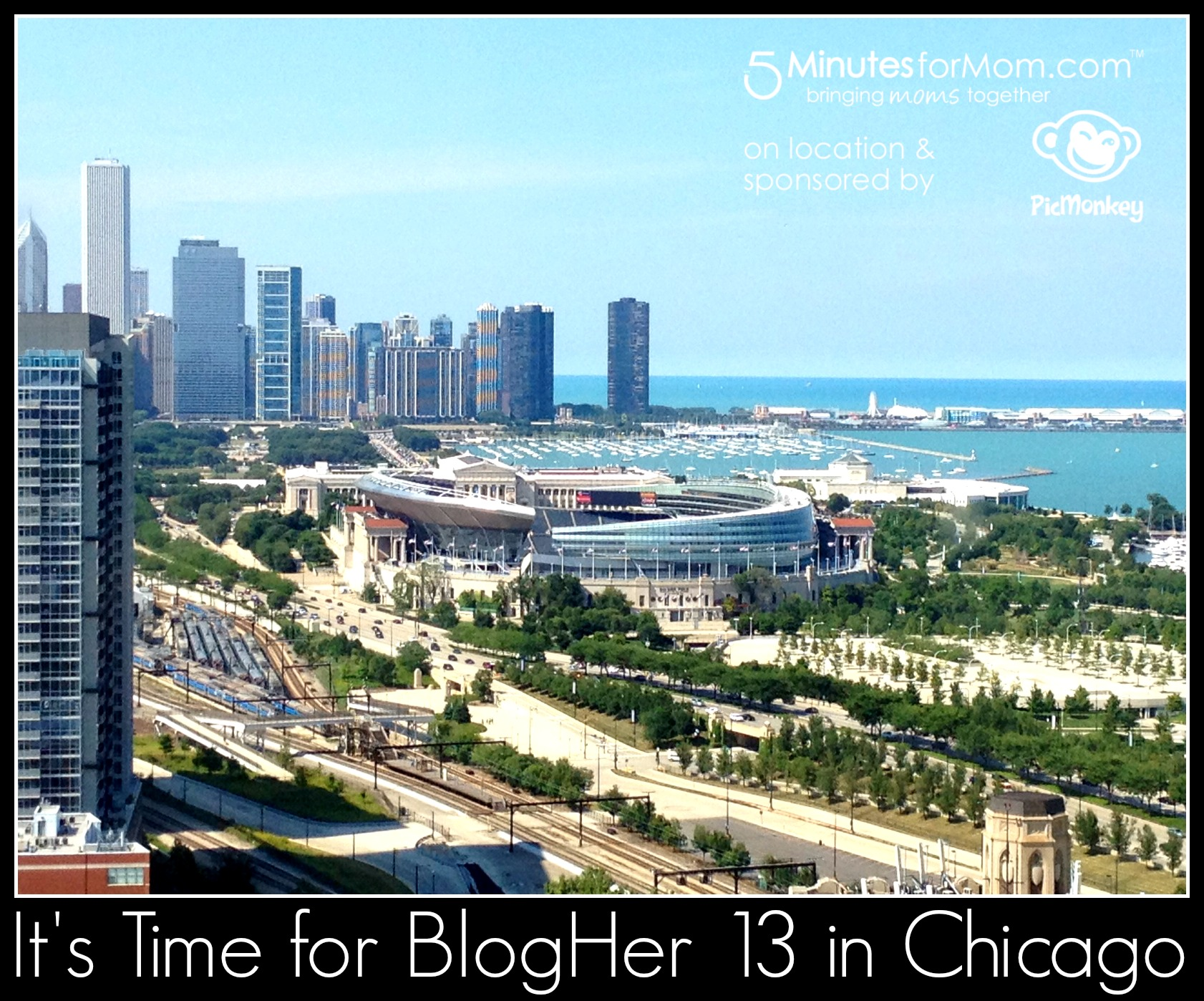 blogher13-its-time