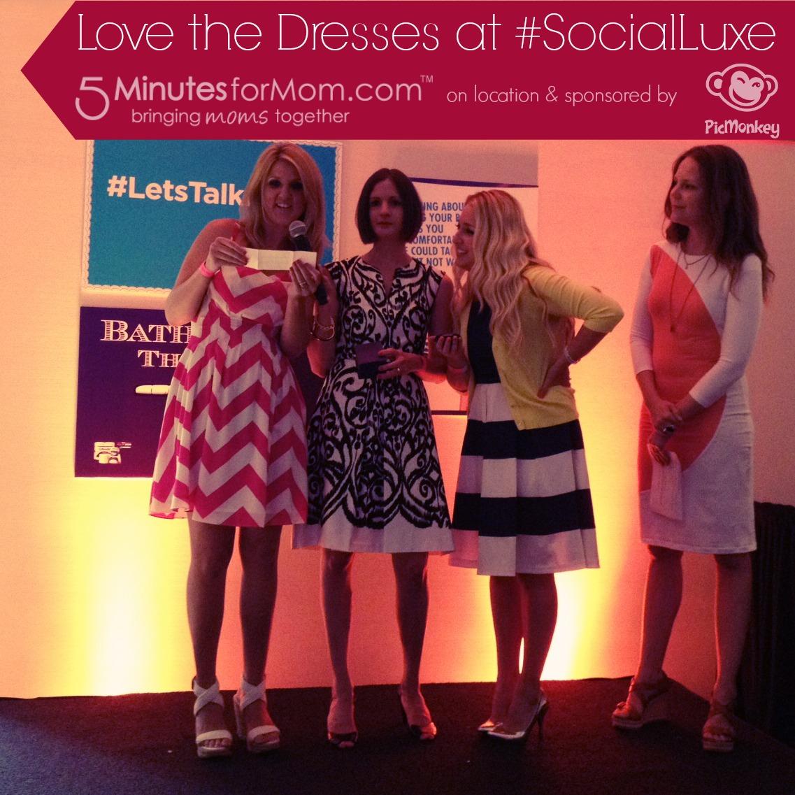 socialluxe-dresses