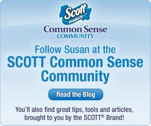 ScottBlog