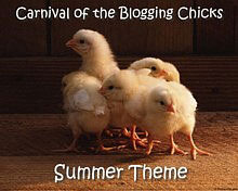 Blogging Chicks Summer Carnival