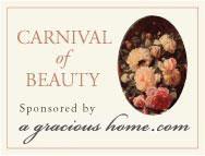 Carnival of Beauty