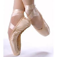 Best Ballet Shoes