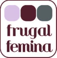 Frugal Femina
