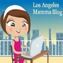 Los Angeles Mamma Blog