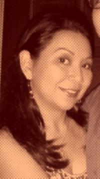 Manila Mom