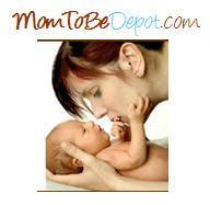 MomToBeDepot Blog