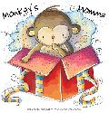 Monkey's Momma