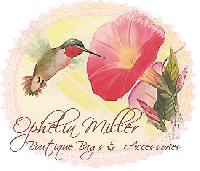 Ophelia Miller Boutique