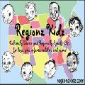 Regionz Kidz - We Celebrate Diversity!
