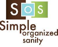 SOS Organize
