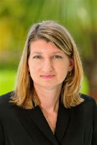 Susan Heim on Parenting