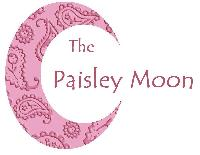 The Paisley Moon
