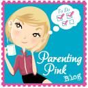 The ParentingPink Blog