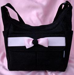 Luv My Bag - Diaper Bags