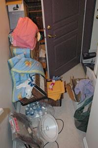 tt-basement-hall-process.jpg