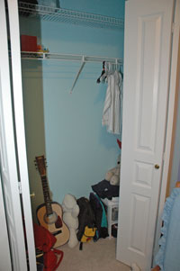 tt-j-closet-after.jpg