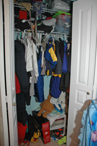 tt-j-closet-before.jpg