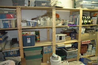 tt-storage-room-process.jpg