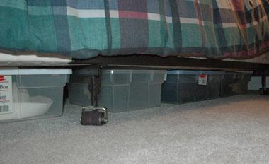 tt-under-bed-after.jpg