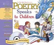 Poetry Speaks-Cover1-20-220.jpg