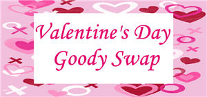 Want some excitment this Valentine's Day?