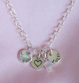 review-allis-necklace.jpg