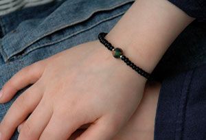 review-peas-boysbracelet.jpg