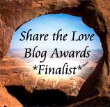 sharethelove-finalist.jpg