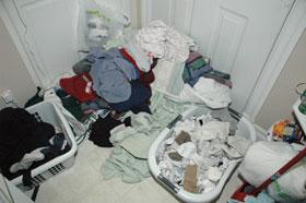 tt-laundrypilebefore.jpg