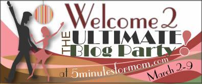 ubpbanner3-welcome.jpg