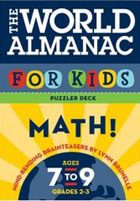 5 Minutes for Books – Chronicle Books for Kids and the Potluck Club novel