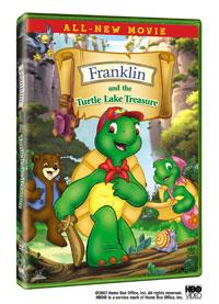 Franklin-3D-DVD.jpg