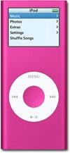 pink-ipod.jpg
