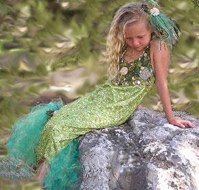 review-tutufantasy-mermaid-.jpg