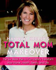 total-mom-book-cover.jpg