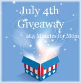 July-4-button-160pix.jpg