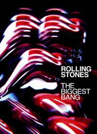 RS-BIGGEST-BANG-COVER-ART.jpg