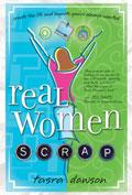 realwomenscrap-cover.jpg