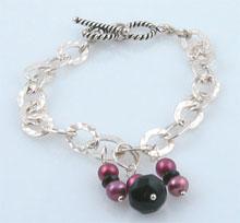 review-dd-silver-bracelet.jpg