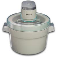 review-krups-200.jpg
