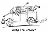 review-ltd-minivan.jpg