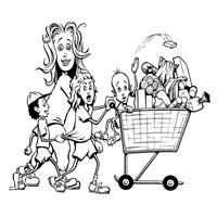 review-ltd-shoppingcart.jpg