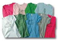review-ltd-t-shirts.jpg