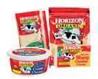 horizon-cheese.jpg
