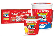 horizon-yogurt.jpg