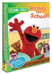 ready-for-school-dvd-180.jpg