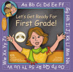 review-get-ready-1st.jpg