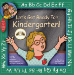 review-get-ready-kinder.jpg